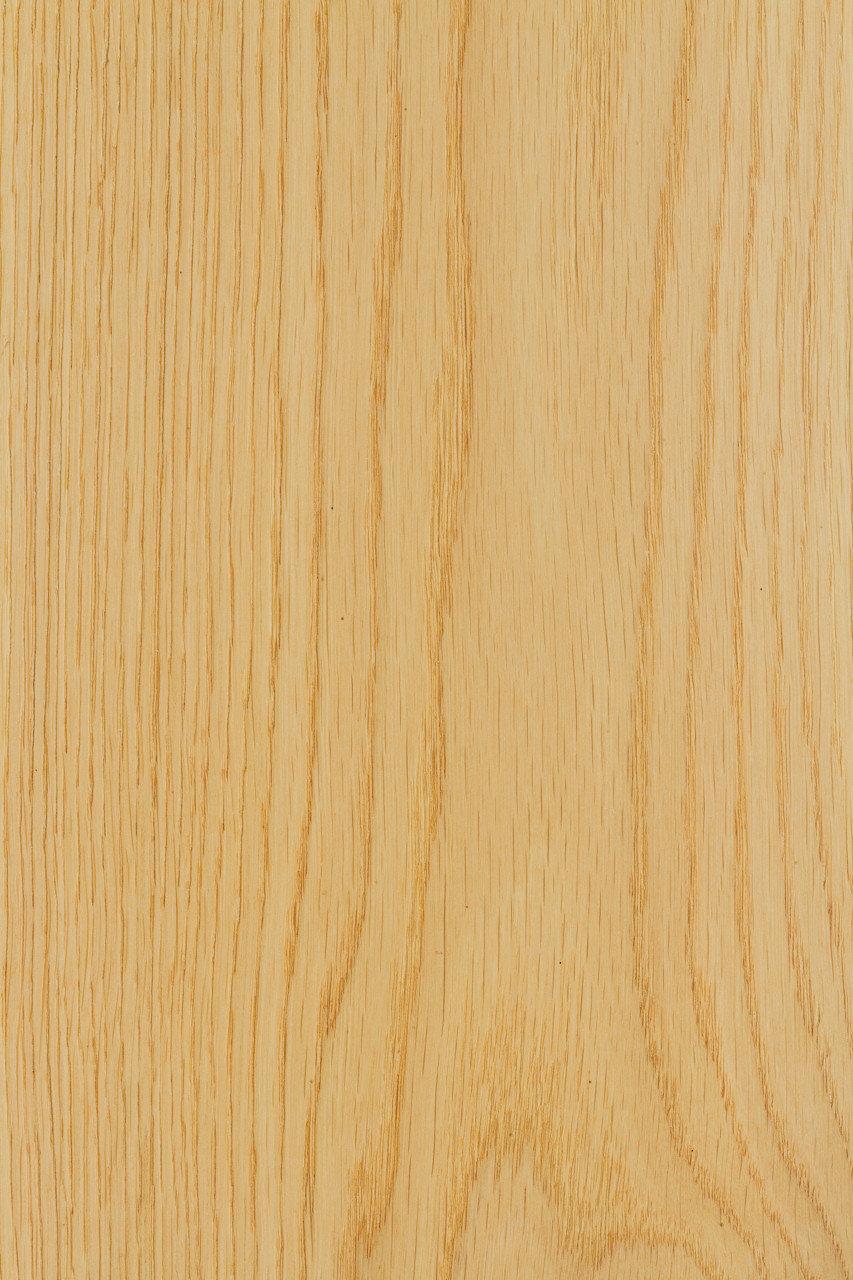 Паркетная доска Дуб натуральный однополосная трёхслойная ПРЕМИУМ Рустик масло фаска 1800-2200х180х14мм, фото 1