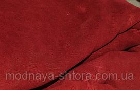 Портьерная ткань мультилюкс (высота 3 м)