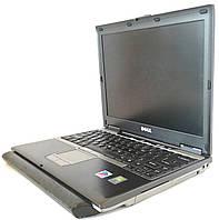 "Ноутбук DELL Latitude D410 12"" Intel Pentium M 750 1.8 ГГц 1 ГБ Б/У, фото 1"
