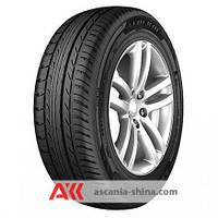 Federal Formoza AZ01 225/50 R17 98W XL