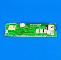 Модуль (плата) для стиральной машины Gorenje 353292