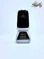 Клей для наращивания ресниц Sharlis Violent 3 ml