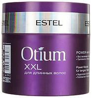 POWER маска для длинных волос OTIUM XXL300 мл
