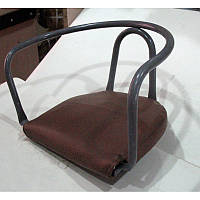 Кресло для детей на раму велосипеда