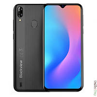 Blackview A60 Pro 3/16Gb Green Гарантия 1 год