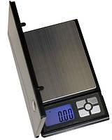 Ювелирные весы Notebook 500 гр