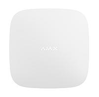Интеллектуальный ретранслятор сигнала Ajax ReX белый