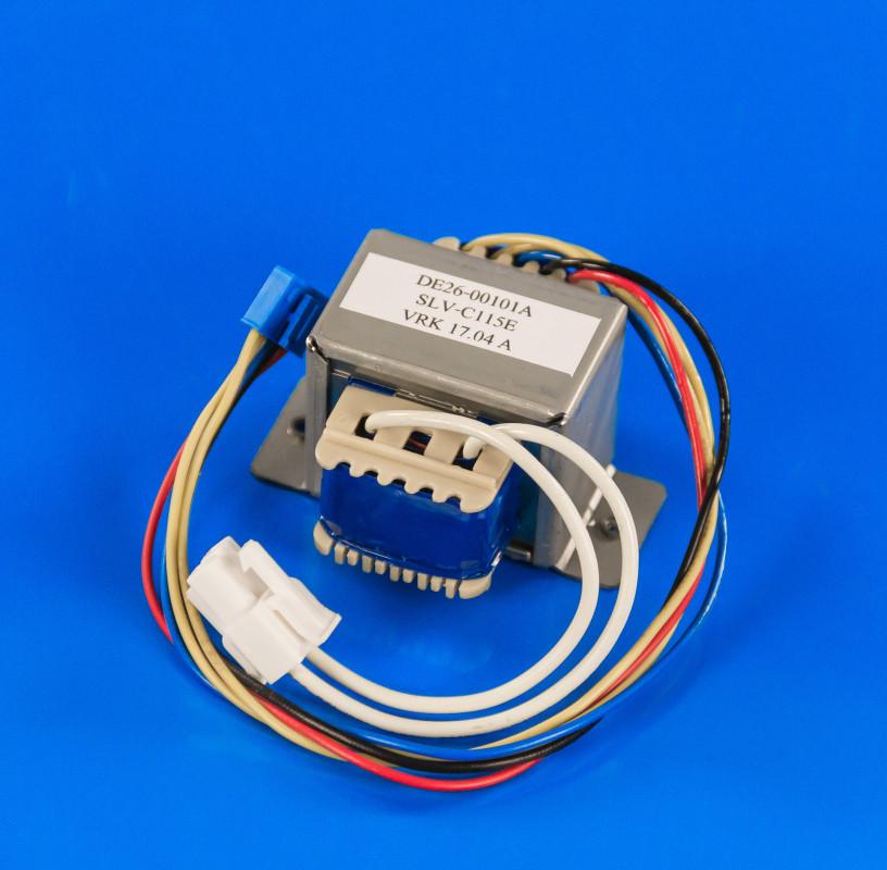 Трансформатор низковольтный Samsung DE26-00101A для СВЧ-печи