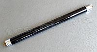 TL-6W/BLB Ультрафиолетовая лампочка