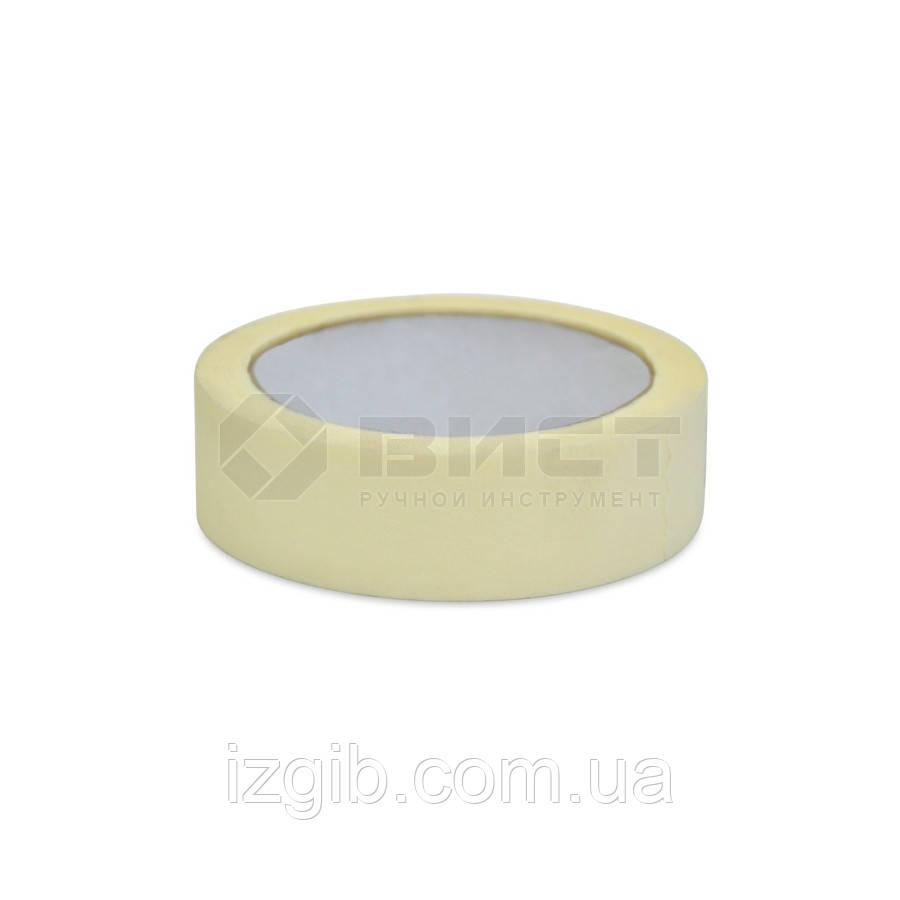 Лента малярная защитная 25 мм х 40 м