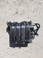 Коллектор впускной Hyundai Tucson 3 (2015-2018) 2.0 АКПП