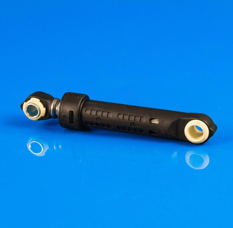 Амортизатор Samsung DC66-00661A 120N