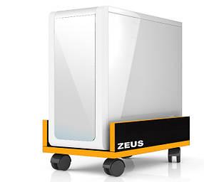 Подставка для системного блока Comp (Zeus ТМ)