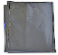 Мешок для песка/цемента Украина для цемента 50 х 90 см