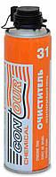 Очиститель для пены, CONTOUR 500 мл (4026)