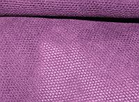 Порт'єрна тканина мультилюкс (висота 3 м), фото 1
