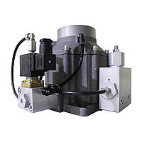 Впускний клапан AIV50-BXH, Tusk Pneumatic