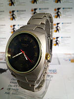 Мужские наручные часы Omax(Япония) Dba 269 на браслете