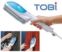 Отпариватель ручной Tobi Travel steamer (Тоби трэвэл стимэр)