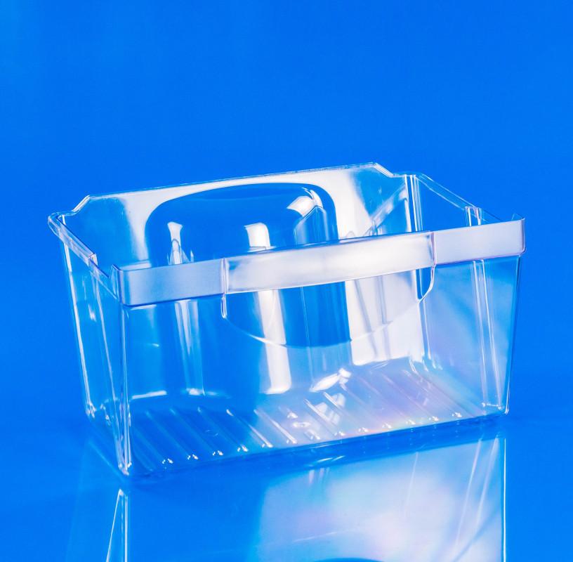 Ящик для овощей Samsung DA61-00593B