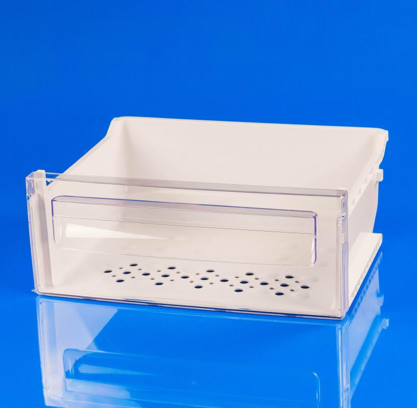 Ящик средний для морозильной камеры Samsung DA97-04127A