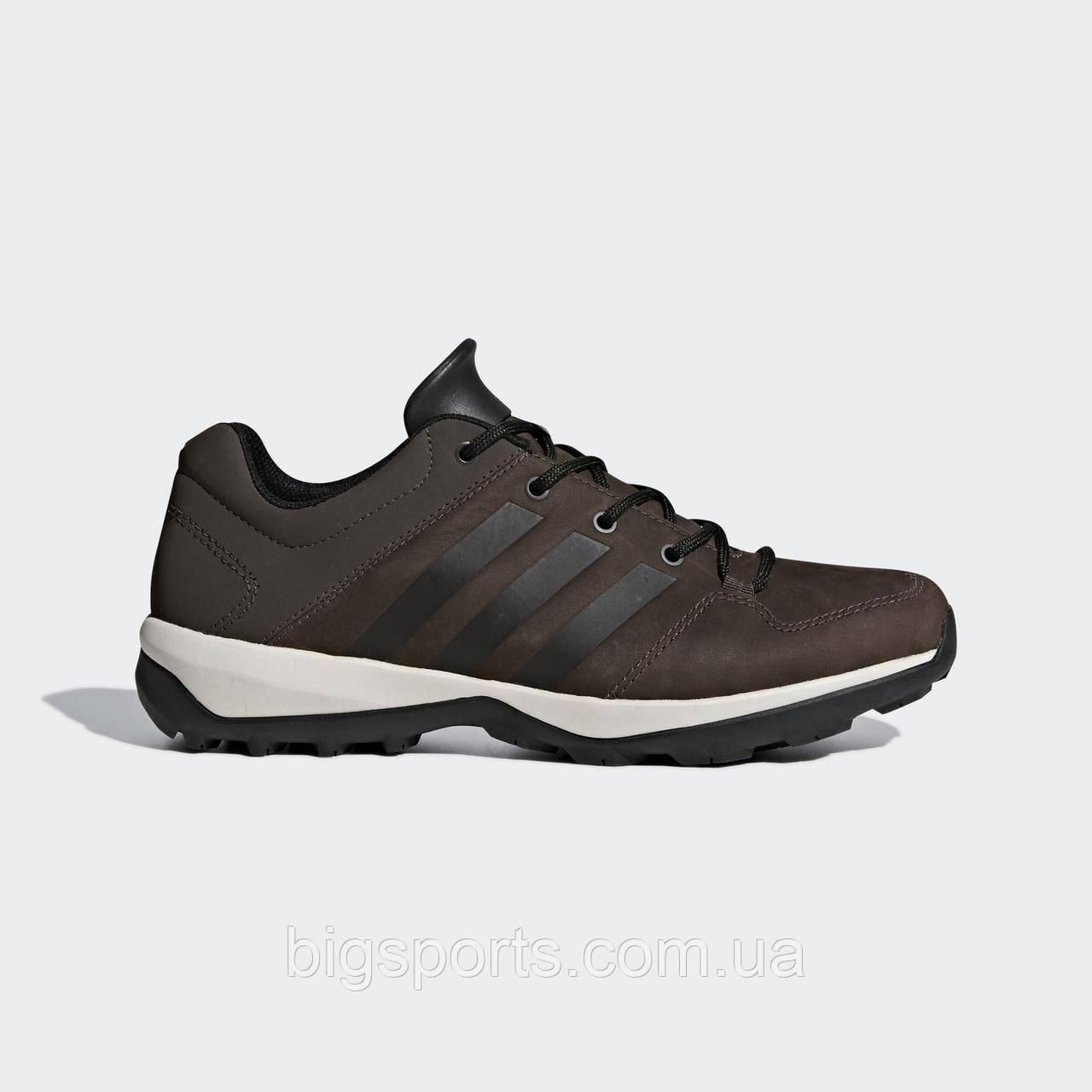 Кроссовки муж. Adidas Daroga Plus Lea (арт. B27270)