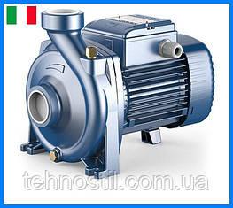 Центробежный насос Pedrollo HFm 50A (18 м³, 12 м, 0,55 кВт)