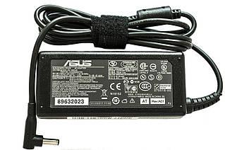 Блок живлення для ноутбука Asus 19V 3.42 A 65W 4.5*3.0 pin (PA-1650-78)