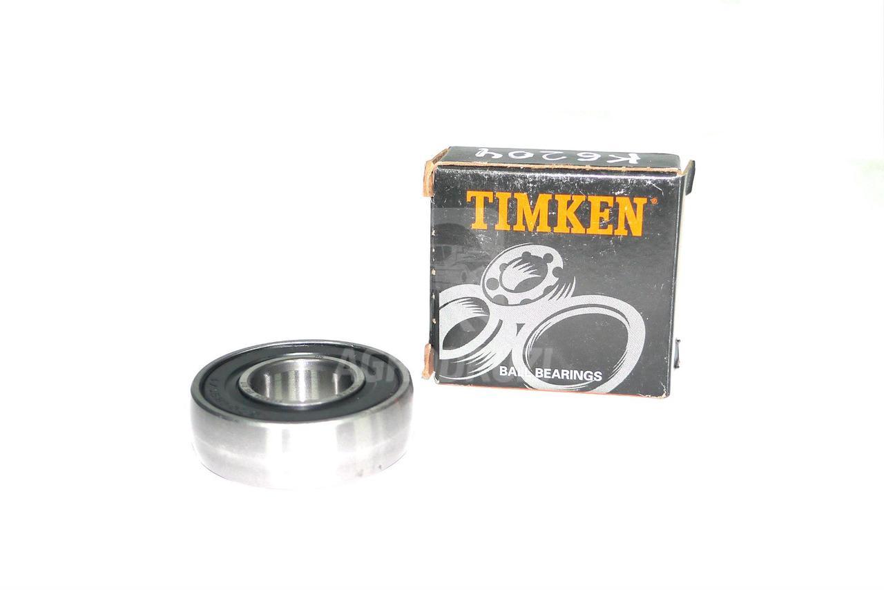 Підшипник сферичний вставний k6204 Timken k6204 Timken