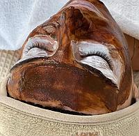 Уход для проблемной кожи (акне) Vivant Biologique Recherche Косметолог Хмельницкий