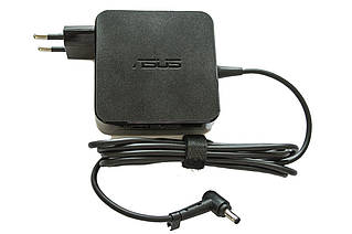 Блок питания Asus 19V 3.42A 65W 4.5*3.0 pin Boxy (ADP-65DW A)