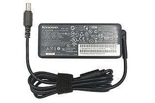 Блок питания для ноутбука Lenovo 20V 3.25A 65W 7.9*5.5 pin 2-hole (PA-1650-52I)