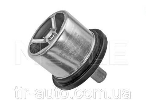 Термостат Renault Magnum DXI12, Volvo D12,DAF ( MEYLE ) 14-28 282 0001