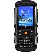 Мобильный телефон 2E R240 .