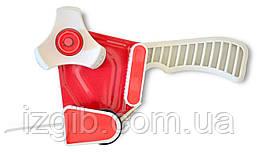 Пистолет упаковочный для ленты клейкой Favorit