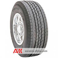 Toyo Open Country H/T 235/60 R18 107V XL
