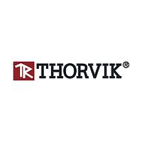 Новый бренд инструмента Thorvik