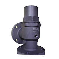 Клапан мінімального тиску MPV32D (37kw), Tusk Pneumatic