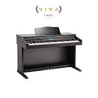Цифрове електропіаніно VIVA DK-200B Black