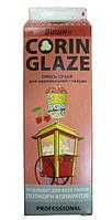 """Вкусовая добавка """" Corin Glaze"""" карамель , вишня, шоколад"""