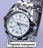 Мужские кварцевые часы Patek Philippe РР7191, фото 1