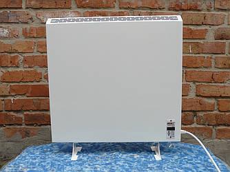 Инфракрасный обогреватель электрический Бест ПО 300 SLIM, белый