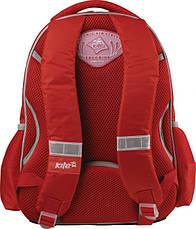 Рюкзак KITE школьный Rachael Hale, фото 2