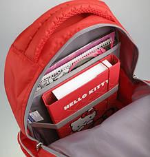 Рюкзак KITE школьный Rachael Hale, фото 3