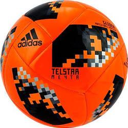 Футбольный мяч Adidas Telstar Mechta World Cup Glider CW4685