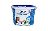 Универсальный клей для обоев Osсar 2,5кг (Оскар)
