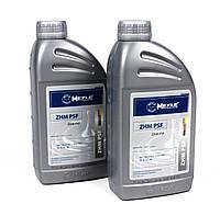 Жидкость в ГУР 1L (желтая) (Dexron II MB 236.3) — Meyle (Германия) — 014 020 6300, фото 1
