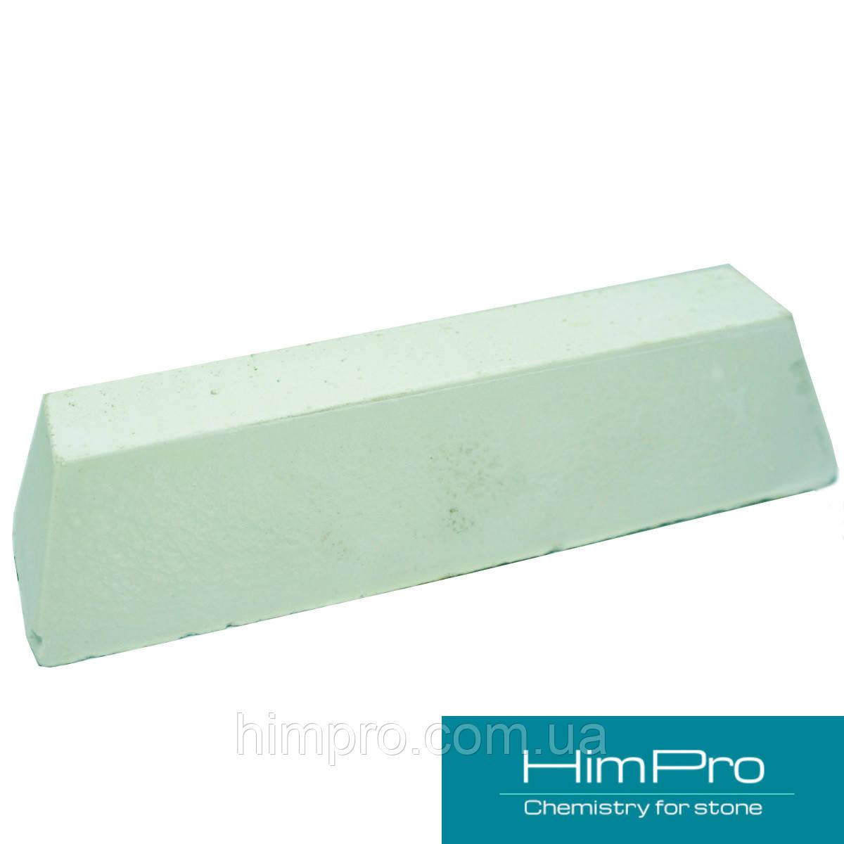 БЕЛАЯ Полировальная абразивная паста  0,60kg ILPA