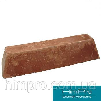 КРАСНАЯ Полировальная абразивная паста  0,60kg ILPA