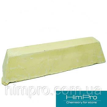 БЕЖЕВАЯ Полировальная абразивная паста  0,60kg ILPA